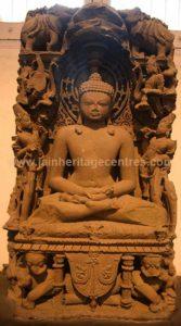 Kolkata - Indian Museum