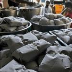 Jain communities in Gujarat, Karnataka feed the hungry during coronavirus crisis