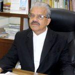 Jain Leader & Senior Lawyer M K Vijaya Kumar Chosen for Kannada Rajyotsava Award